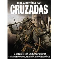 A História das Cruzadas