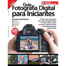 Guia Fotografia Digital Para Iniciantes 01