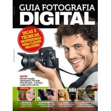 Guia Fotografia Digital - Dicas e Técnicas