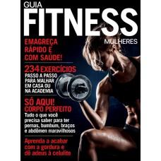 Guia Mulheres Fitness