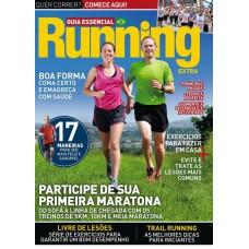 Guia Running