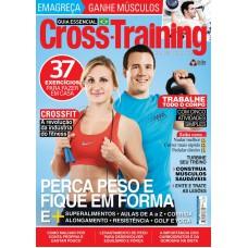 Guia de Cross Training