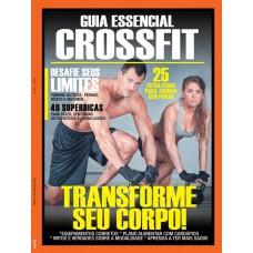 Guia de Crossfit