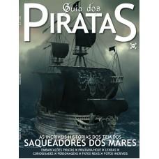 Guia dos Piratas