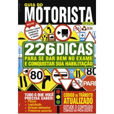 Guia do Motorista