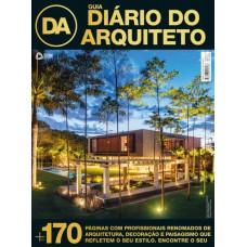 Diário do Arquiteto