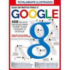 Guia Definitivo para o Google