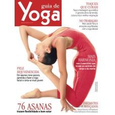 Guia de Yoga