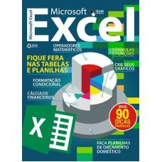 Guia de Informática - Microsoft Excel