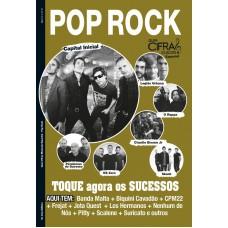 Pop Rock: Toque Agora os Sucessos