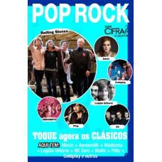 Pop Rock: Guia de Cifras