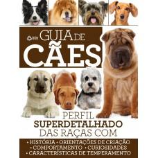 Guia De Cães 01