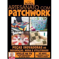 Artesanato com Patchwork