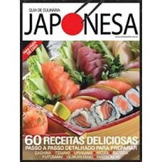 Guia Da Culinaria Japonesa