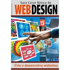 Guia Curso Básico De Web Design 01