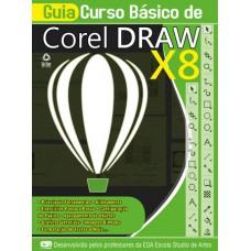 Corel Draw - Guia Curso Básico