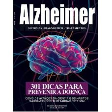 Alzheimer: 301 Dicas para Prevenir a Doença
