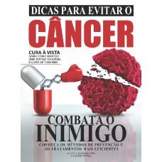 Câncer - Combata o Inimigo