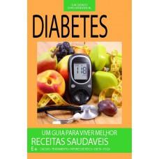 Guia Cuidados Com A Saúde Especial Diabetes 01