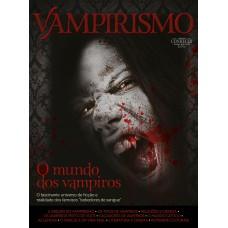 Vampirismo: O Mundo dos Vampiros