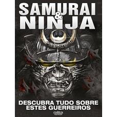Samurai & Ninja