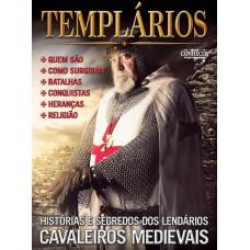 Templários: Cavaleiros Medievais