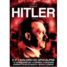 Hitler: O 5º Cavaleiro do Apocalipse