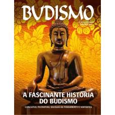 Guia Conhecer Fantástico 11 - Budismo