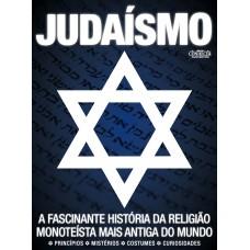 Guia Conhecer Fantástico 10 Judaísmo