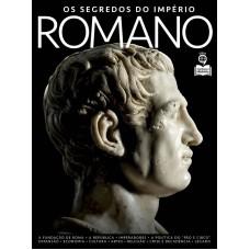 Segredos do Império Romano