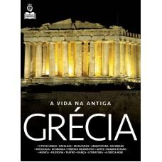 A Vida na Antiga Grécia