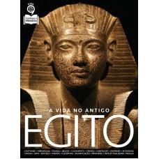 A Vida no Antigo Egito