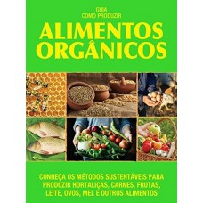Guia Como Produzir Alimentos Orgânicos 01