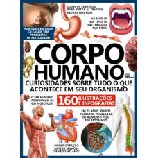 Guia Como Funciona Corpo Humano 01