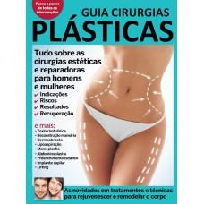 Cirurgia Plásticas