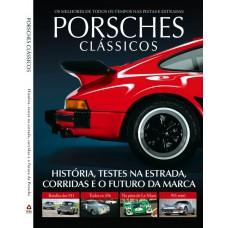 Porsches Clássicos