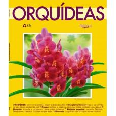 O Mundo Das Orquideas Especial 06