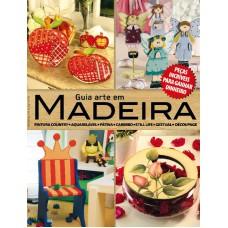 Guia Arte Em Madeira 01