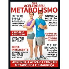 Guia Acelere Seu Metabolismo 01
