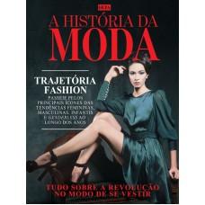 Guia A História Da Moda 01