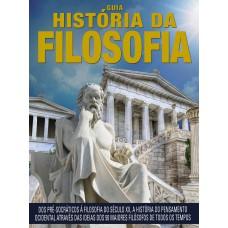 Guia A Historia Da Filosofia 01