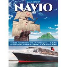 Navio - Guia a História