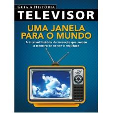 A História do Televisor