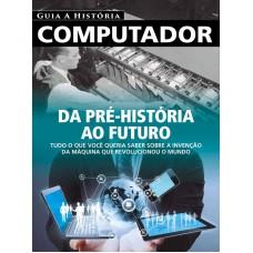Guia A História 01 Computador