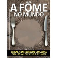Guia A Fome No Mundo 01