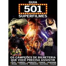 501 Superfilmes