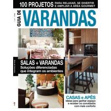 101 Projetos - Varandas