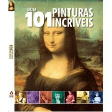 Guia 101 Pinturas Incriveis 01