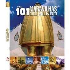 101 Maravilhas do Mundo