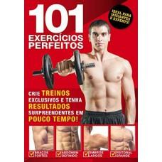Guia 101 Exercicios Perfeitos 01